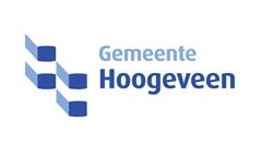beweegprofs_gemeentehoogeveen