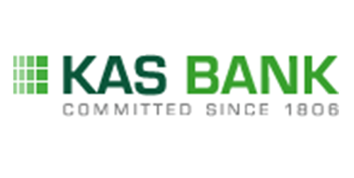 logo_kas_bank