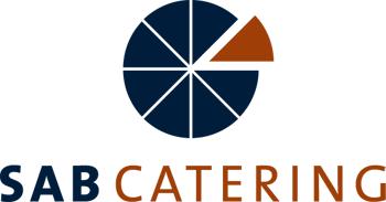 sab-catering_logo